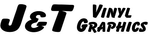 J &T Vinyl Graphics